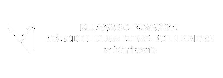KPODR