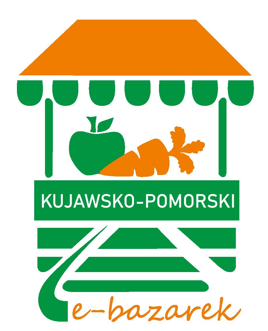 Kujawsko-pomorski eBazarek