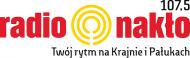 Radio Nakło